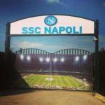 Napoli – Atalanta: i convocati di Ancelotti