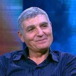 """Radio Marte – Patrizio Oliva: """"I giocatori sono professionisti e mercenari"""""""