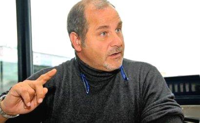 Accardi Giuseppe radio marte