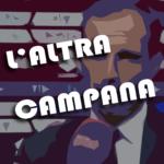 L'Altra Campana