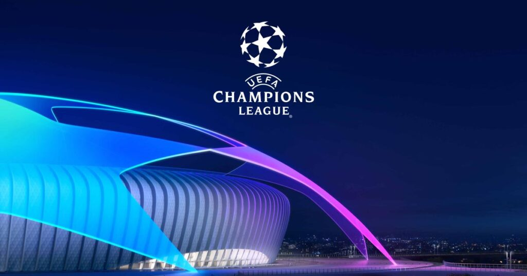 FOCUS-Champions League