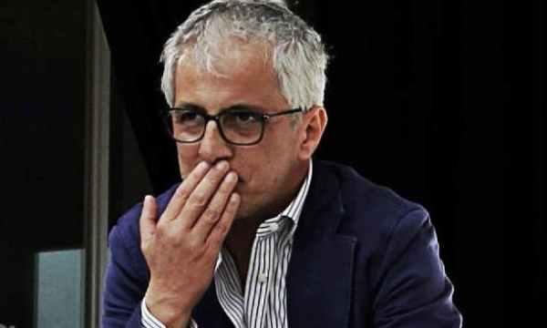 Giordano Antonio