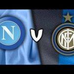 37esima giornata di serie A, Napoli-Inter 4-1: Azzurri dilaganti, gli uomini di Spalletti surclassati