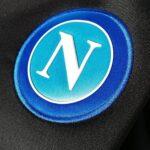 Napoli VS Feralpisalò