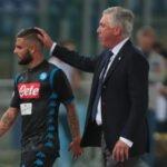 FOCUS- Napoli-Liverpool: per gli azzurri una vittoria nella testa prima che nelle gambe