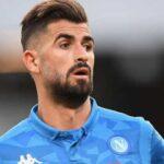 Hysaj sempre più lontano dal Napoli: Roma in vantaggio, ma spunta il Tottenham