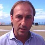Tosto Vittorio
