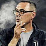 Napoli-Juventus: i convocati di Maurizio Sarri