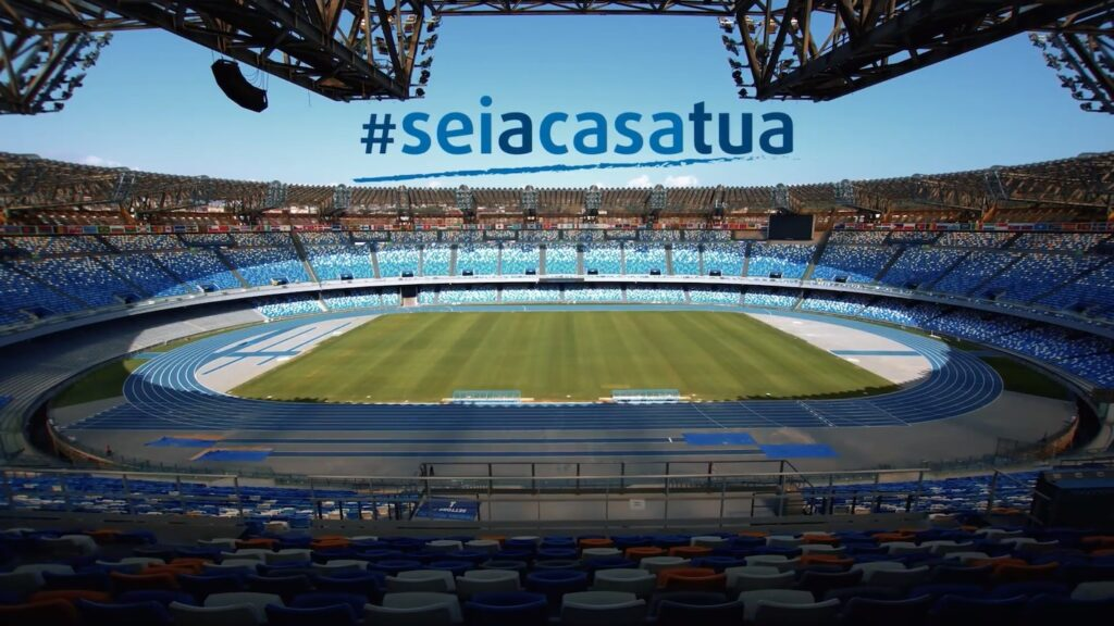 #seiacasatua