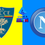 Lecce-Napoli sold out