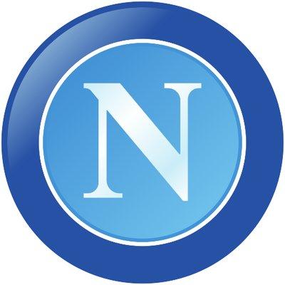 SSC Napoli comunicato ufficiale