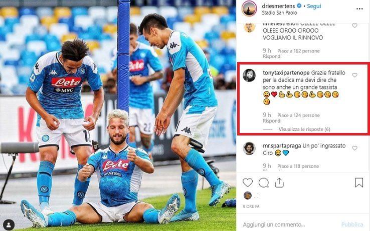Napoli, Ancelotti durissimo sullo stadio San Paolo: le sue parole