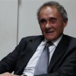 Gianni Di Marzio