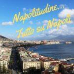 Napolitudine