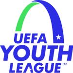 Youth League, il Napoli chiude il percorso contro il Genk