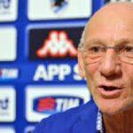 """Cagni: """"Napoli a Salisburgo come ha fatto con il Liverpool"""""""