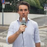 Alessandro Cosattini