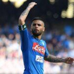 """Antonio Insigne: """"Lorenzo ha una colpa grave: essere nato a Napoli e avere delle qualità!"""""""
