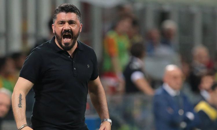 Napoli, addio indigesto: Ancelotti infuriato, il retroscena