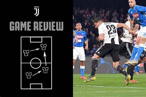 Napoli-Juventus 0-0, risultato in diretta LIVE: Dybala, Higuain e Ronaldo titolari
