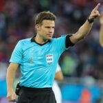 Napoli-Barcellona, designato l'arbitro:  il tedesco Brych