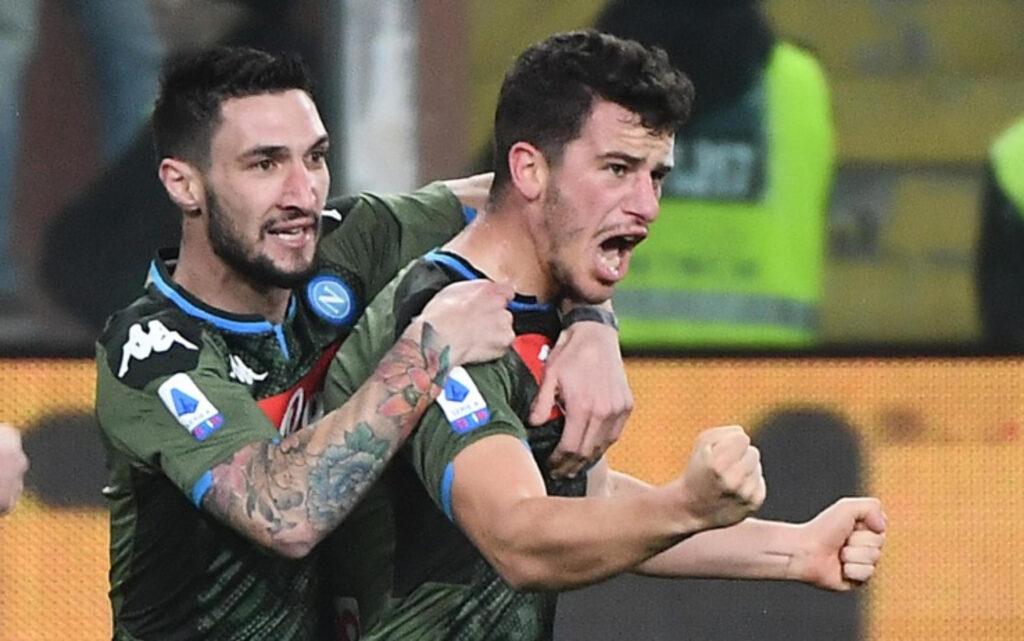 Goal Demme tuttosport gattuso